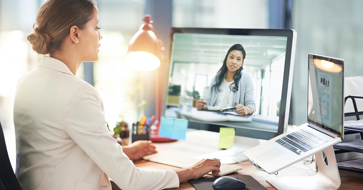 Leading Virtual Teams: Do's and Don'ts
