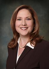 Kristin Supanchich