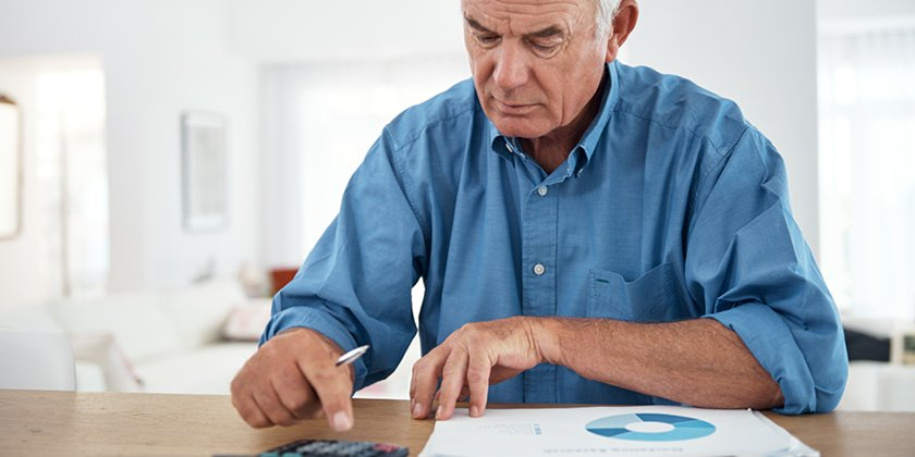 How Engineers Can Remain Professionally Active After Retirement