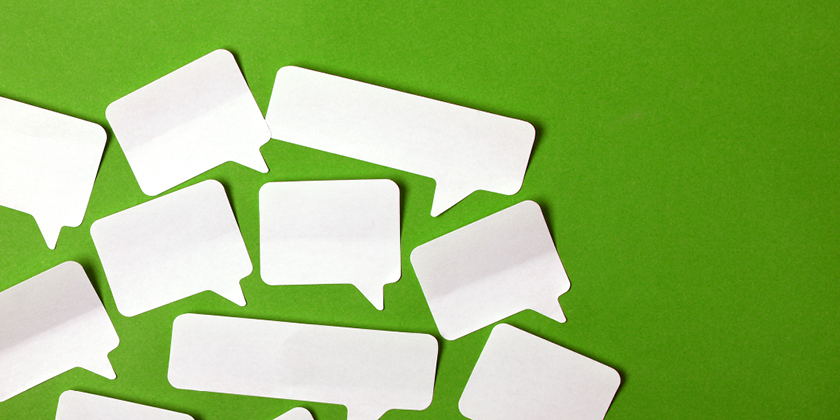 Two Phrases to Remove From Your Work Vocabulary—And What to Say Instead
