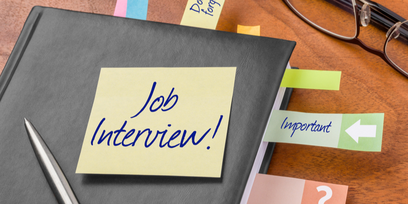 Enhance Your Chances of Getting an Interview