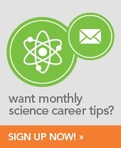 sci_careersignup_170x209_150494