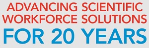 Sci_20Years_Image