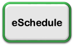 eSchedule Button