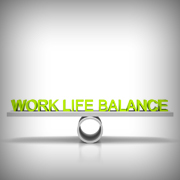 How to achieve a good work-life balance