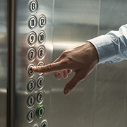 I'm happy in my job. Do I still need an elevator pitch?